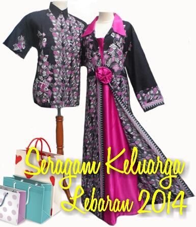 batik pengantin