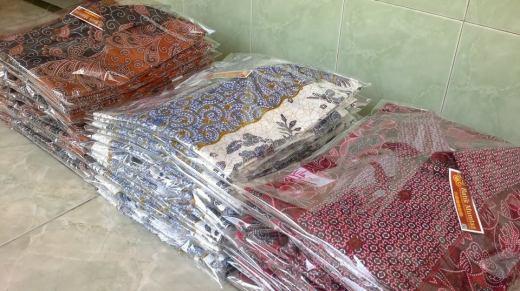 seragam batik 3