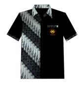 seragam kerja 5
