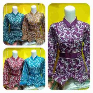 All size 4rb(10)