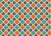 arabic-pattern-vector-background