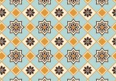 moroccan-pattern-background-vector