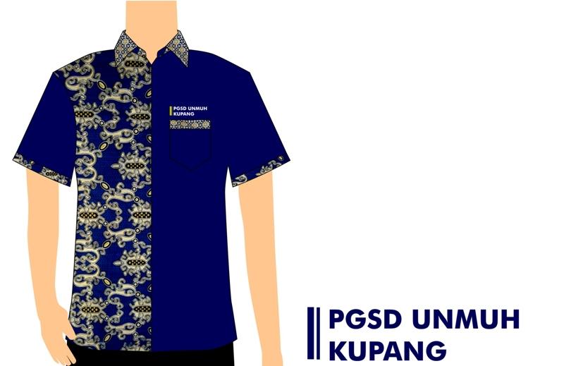 unmuh-kupang