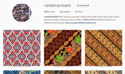 instagram-cetak-kain