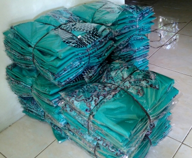 seragam-batik-kantor-modern