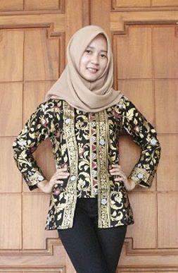 batik-pernikahan