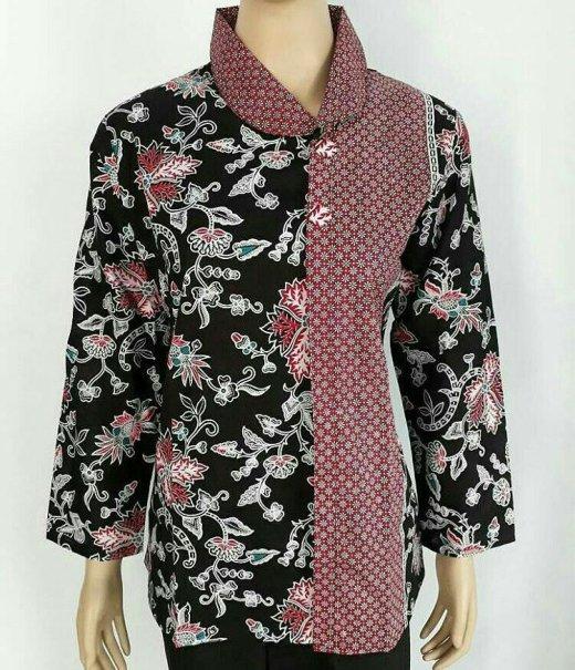 Batik Mahasiswa Purwokerto