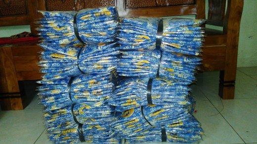 Batik Karyawan