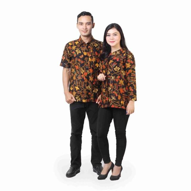 aufal batik 11