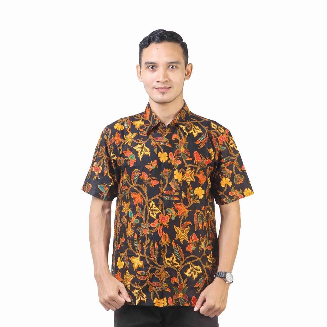 aufal batik 13