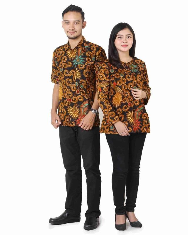 aufal batik 14