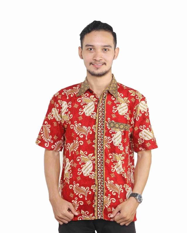 aufal batik 17