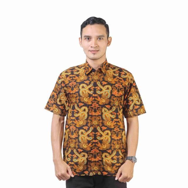 aufal batik 18