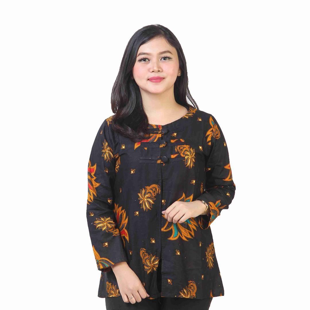 aufal batik 20