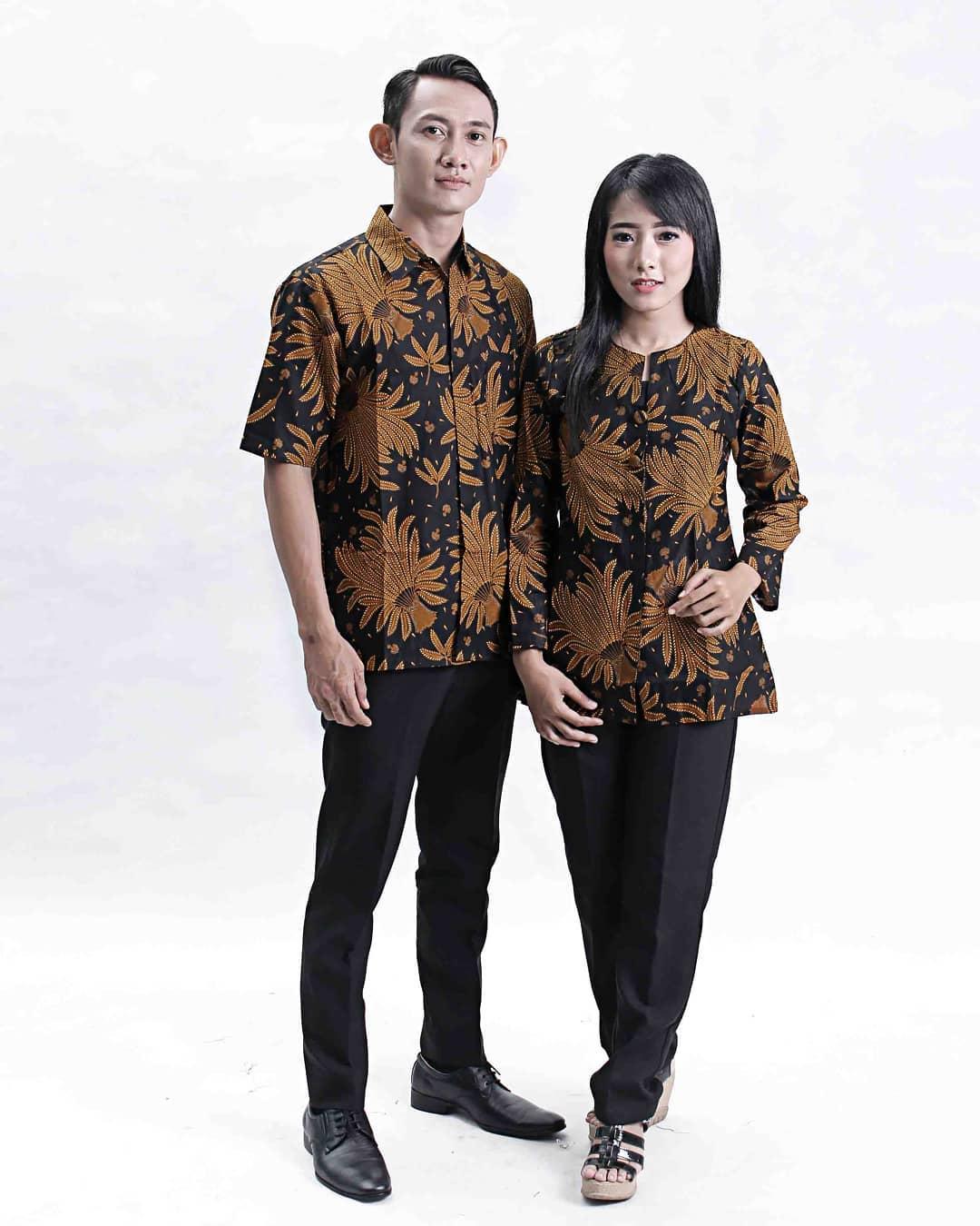 aufal batik 3