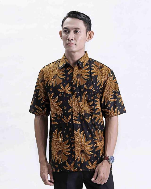 aufal batik 5