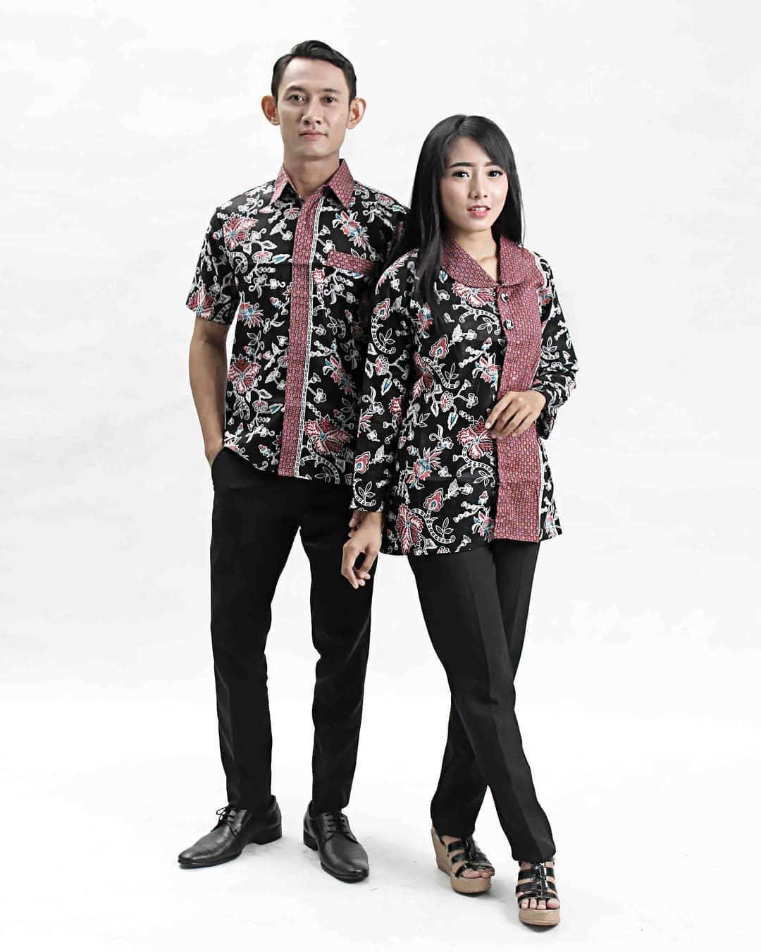 aufal batik 6