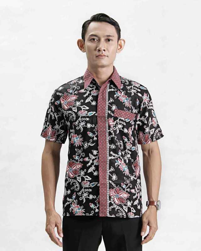 aufal batik 8