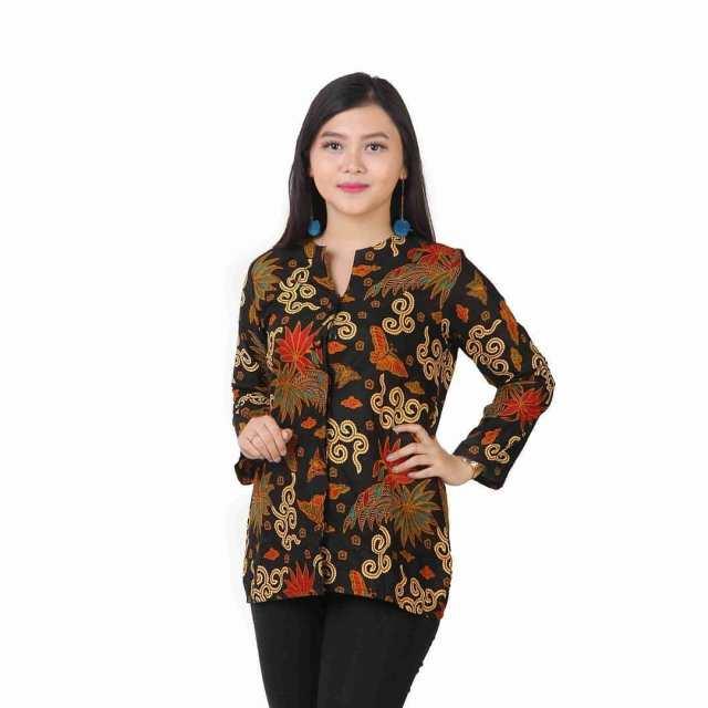 aufal batik 9